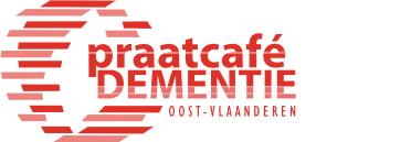Praatcafé Dementie Oost-Vlaanderen